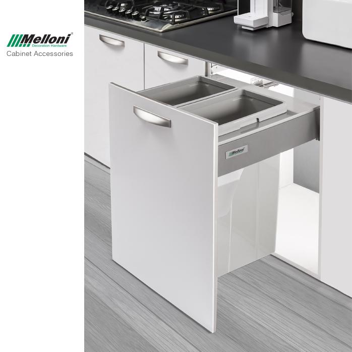 تجهیزات-داخل-کابینت-سطل-زباله-Code- 9006–479387-KA11