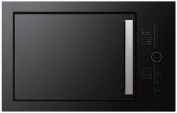 HW25800K-C2